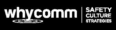 Whycomm